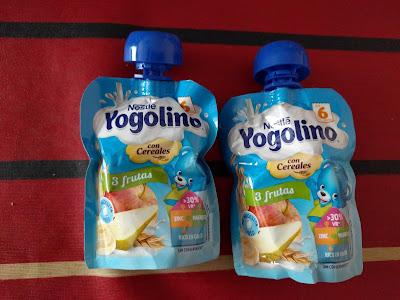 yogolino-frutas-cereales