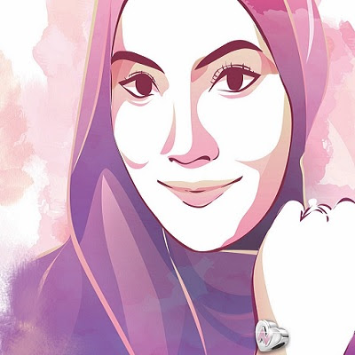 Nora - Anugerah
