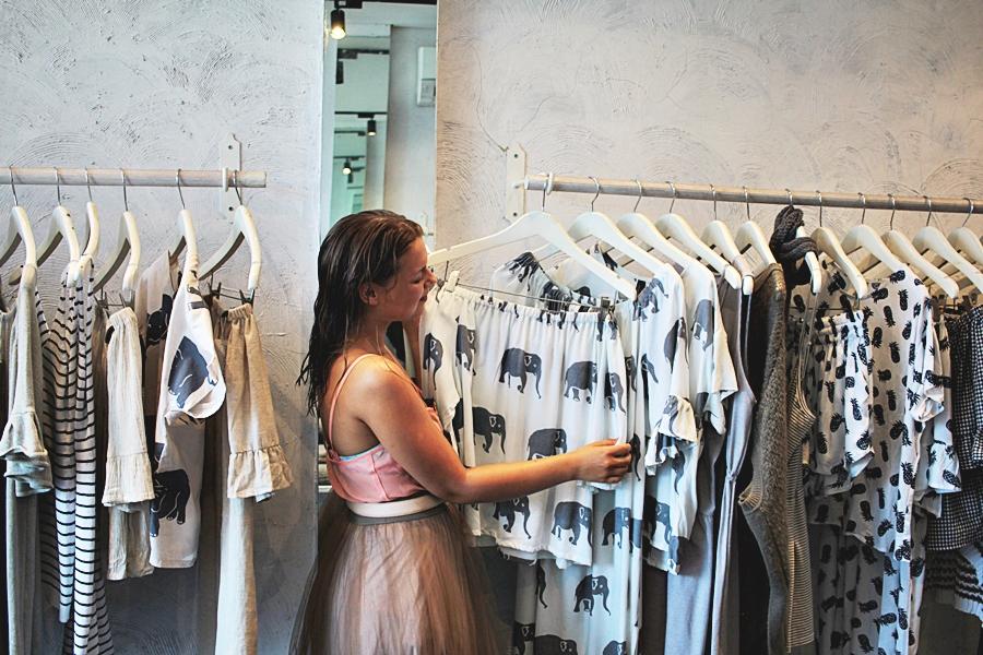 jasmin fatschild fashion blogger