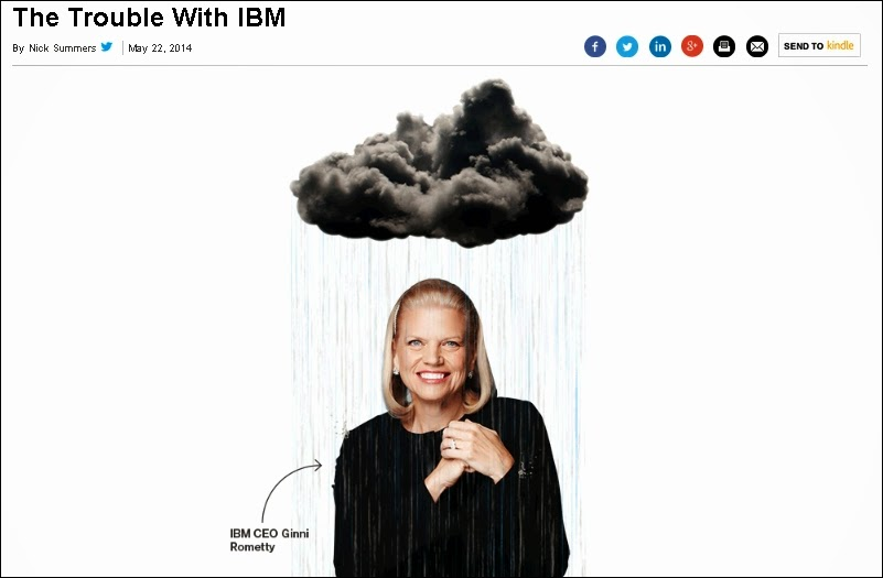 www.businessweek.com/articles/2014-05-22/ibms-eps-target-unhelpful-amid-cloud-computing-challenges