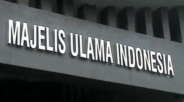 Dukung Perppu Ormas, MUI: Pancasila Dasar Negara Final