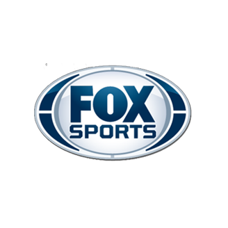 Fox Sports HD Europe - Eutelsat Frequency