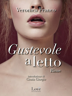 http://www.amazon.it/Gustevole-letto-Veronica-Franco-ebook/dp/B0183R85XU