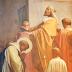 St. Cloud, Confessor