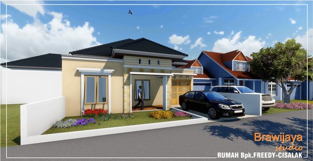 Gambar-Rumah-Minimalis-Sederhana-Terbaru-2014