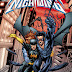 Nightwing – Year One | Comics