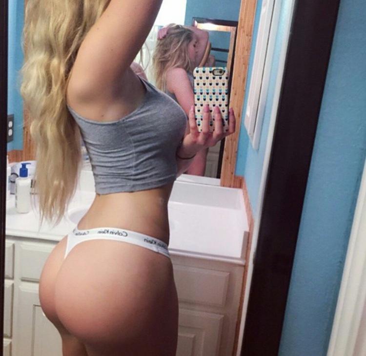 big ass sex porn pics