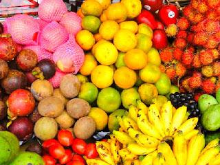 tanaman-buah-asli-indonesia.jpg