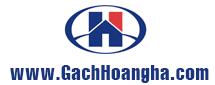gachhoangha.com