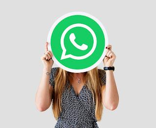 Otras alternativas a WhatsApp para tu móvil