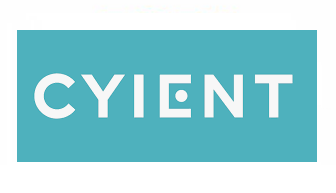 Cyient Jobs for Freshers