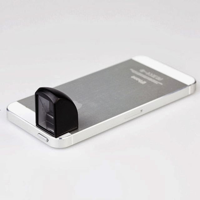 Innovative and Smart iPhone Lens (15) 11