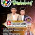 Komunitas PK Mulyorejo Gelar Tasyakuran ,Hadirkan Gus Riyan Jombang Dan Syubbanussalimiyyah