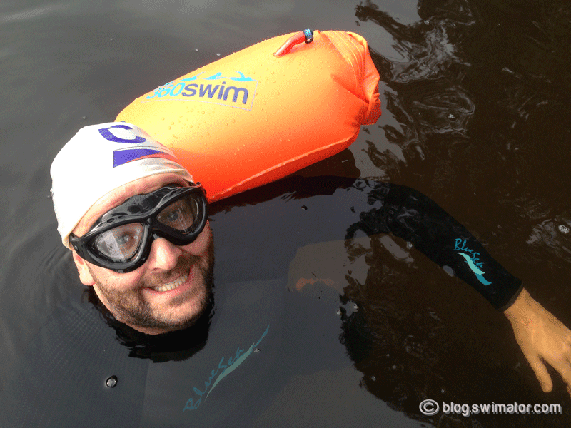 e2fbffe7f6 Aquaviz Review  The Swiss Army Knife Among Swimming Prescription Masks