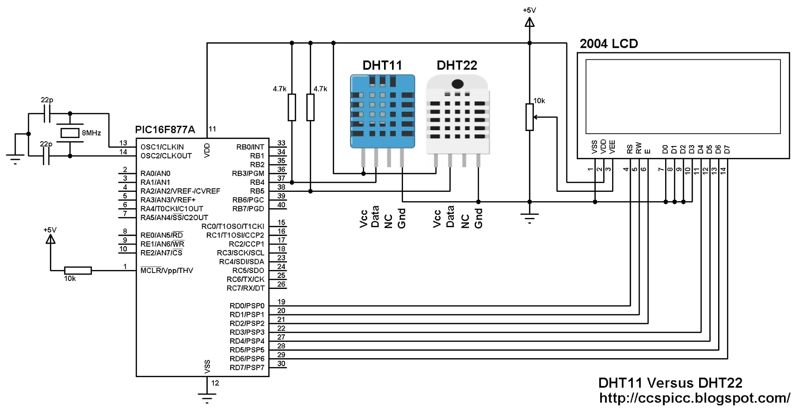 Digital Clock Wiring Diagram Timer Diagram Wiring Diagram