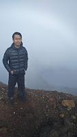 pendakian gunung dempo via tugu rimau kampung 4 pagaralam ptptn 7 2019 trasnportasi gunung dempo dari jakarta puncak dempo puncak merapi gunung dempo bis sinar dempo