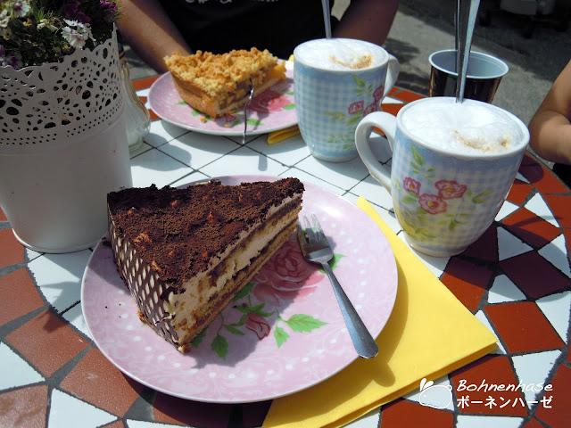 Ef Bf Bdffnungszeiten Cafe Berlin Eichenzell