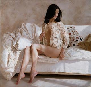 desnudo-mujer-pintura-artistica-rusia-modelos
