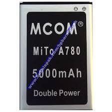 Daftar Harga Baterai MCOM Double Power
