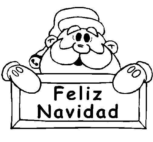Feliz Navidad Merry Christmas ActricesdelPorno - La