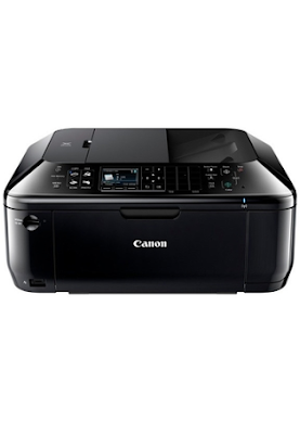 Canon Pixma MX432 Driver Download & Wireless Setup