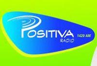 Radio la positiva