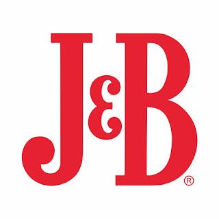 J_B__475