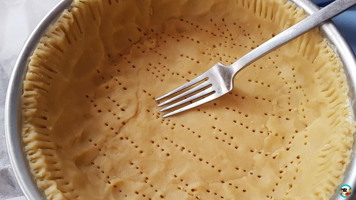 Lujo Cocina Herido Pan Francés Ideas Ornamento Elaboración ...