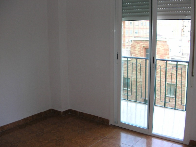 Piso en venta calle juan ramon jimenez Castellón