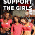 Download Support the Girls (2018) WEBDL Subtitle Indonesia Full Movie