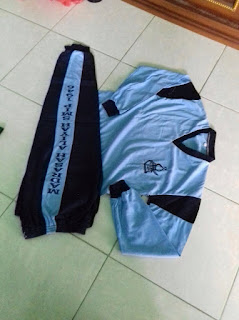 jasa pembuatan baju kaos seragam sekolah sekolah tk sd smp sma di marabahan kalsel