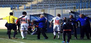 تشكيل الزمالك ضد اسوان  zamalek vs aswan