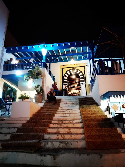 cafe-sidi-bou-said