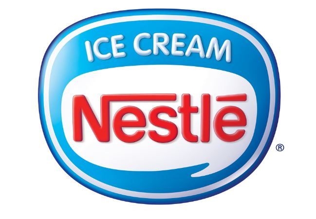 Ice Cream Brands