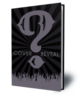 Cover Reveal: Faithful by Michelle Hauck