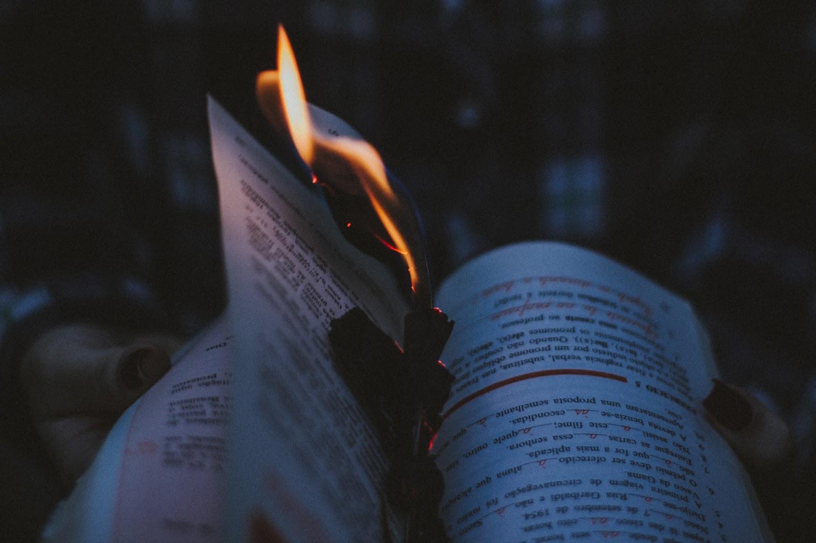 Um dos meus passatempos favoritos é ler livros. Desde pequena sempre amei livros e já perdi a conta de quantos li. Além de cada livro nos transportar para um mundo diferente e nos possibilitar viver vidas diferentes, ele é um ótimo objeto pra se fotografar. inspiração-fotografia-com-livros-blog-mad-souls