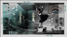 https://ildikotutorialsenglish2.blogspot.hu/2016/08/chess.html