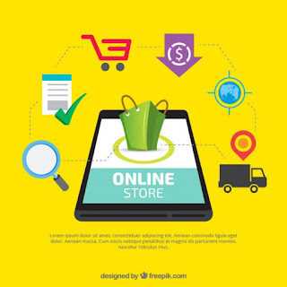 https://nathtel.blogspot.com/2017/11/1-safe-online-shopping.html