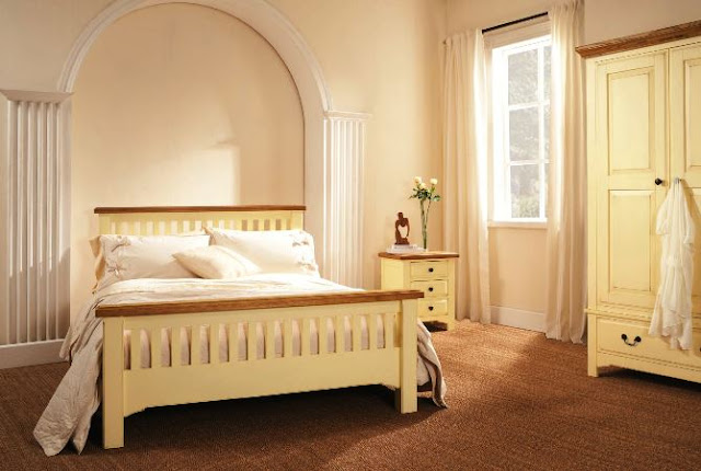 solid wood bedroom furniture sets uk solid wood lacquer bedroom