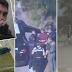 Pokolj u srednjoj školi uzdrmao Ameriku; Ovo je mladić koji je smaknuo 17 ljudi: 'Svi smo se šalili da bi, ako ikad dođe do ovoga, baš on mogao pucati'