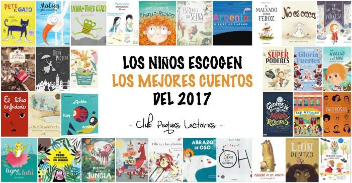 libros infantiles los mejores