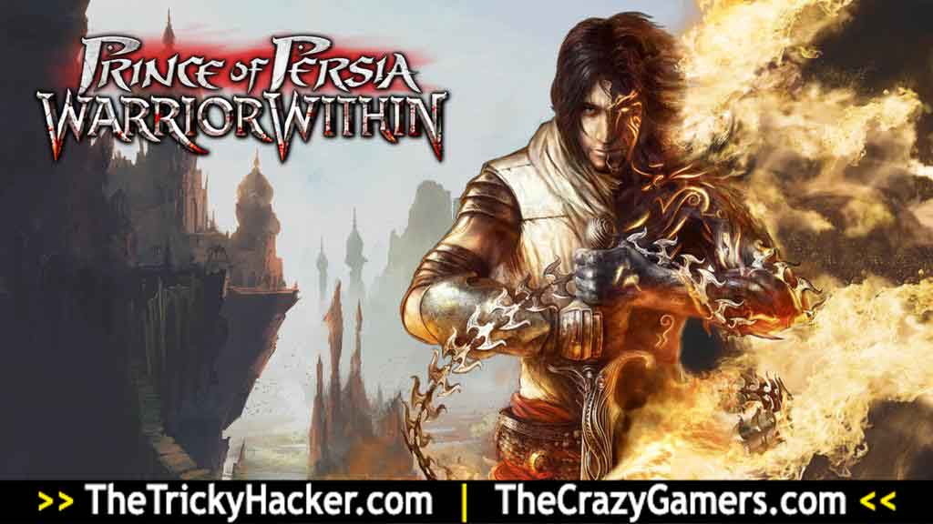 Download game prince of persia 2 warrior within full crack chinese restaurants casino nsw