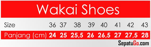Ukuran_size_sepatu_wakai_sepatugo_com