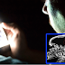 The Harmful Effects of Using Cellphones Before Going to Sleep Mostly At The Dark Areas