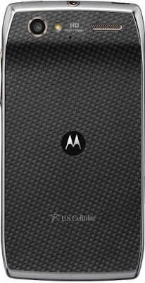 Motorola Electrify 2 (3)