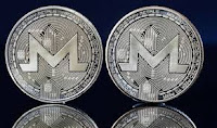 https://www.economicfinancialpoliticalandhealth.com/2019/04/monero-coin-is-better-for-long-term.html