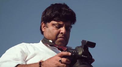 Watch--Unseen-angle-of-Comedian-Krishnudu-Andhra-Talkies