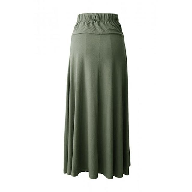skirt mengandung murah online