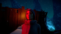 Dreamfall Chapters Game Screenshot 34