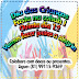 Colabore com doces ou presentes para a Festa das Crianças, na Cohab 1 em Belo Jardim, PE